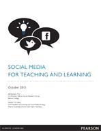 teaching in higher education pdf